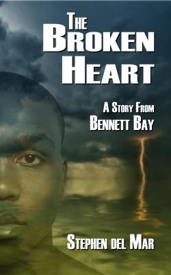 Cover art for The Broken Heart