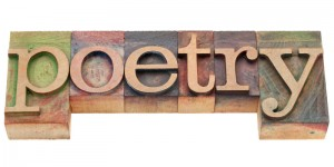 poetry canstockphoto6235412