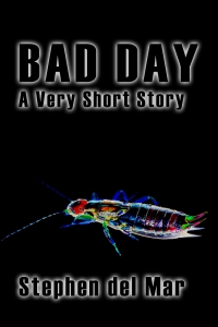 Bad_day_bug_cover_2