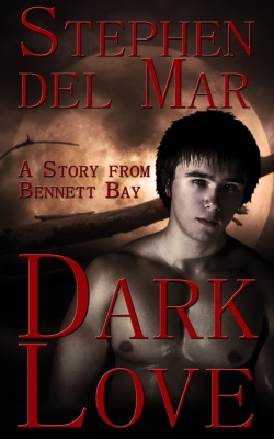 dark_love_cover_01_D_med_blog