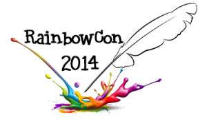 rainbowCon