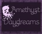AmethystDDbutton