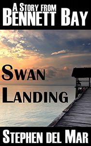 Swan Landing Cover 01 web