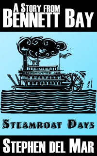 steamboat days cover 01 small