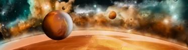 planets sapce 1382364_69137619