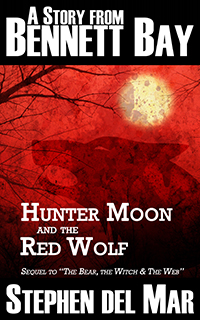 red wolf book cover 02 200 x 320