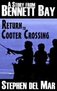 CC 3 boys in a boat C 200 x 320