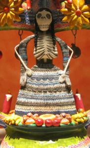 mexican-skull-1535442