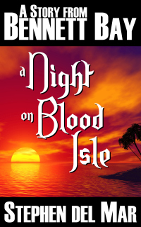 Blood Isle cover 01 b 200 x 320