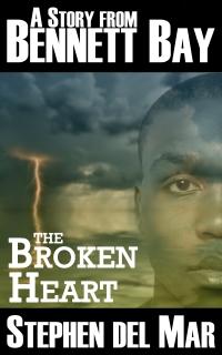 Broken Heart BB cover 01 200 x 320