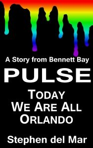 pulse_cover01_web
