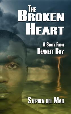 "Free Book! ""The Broken Heart"""